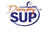 Discovery SUP Paddle Surf