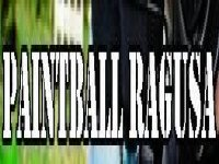 Paintball Ragusa