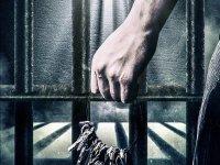 Stanza della Prigione