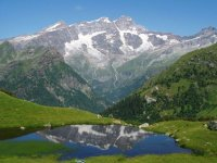 Scopri Meravigliosi Panorami Con Il Trekking