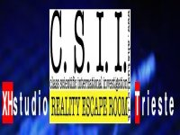 Reality Escape XHstudio