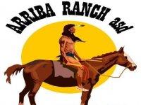 Arriba Ranch Passeggiate a Cavallo