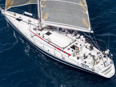 Gita condivisa in barca di 2ore e 30 Costa Azzurra