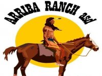 Arriba Ranch Orienteering