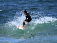 Surf per i più piccoli