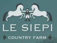 Le Siepi Country Farm Trekking