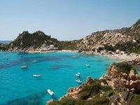 Spiagge magnifiche