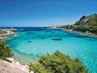 Transfers in Sardinia