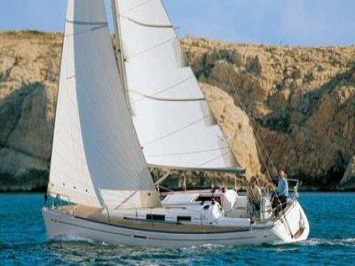 Club Sail Noleggio Barche