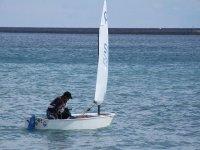 Esperti di vela
