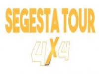 Segesta Tour 4x4 Quad
