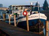 Crociere su barche d epoca