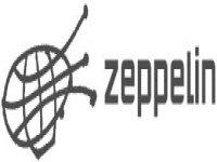 Zeppelin Trekking