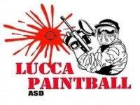 Lucca Paintball ASD