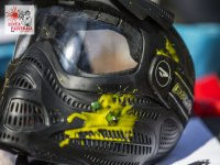 Lucca Paintball