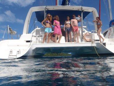 ForSailing Escursione in Barca