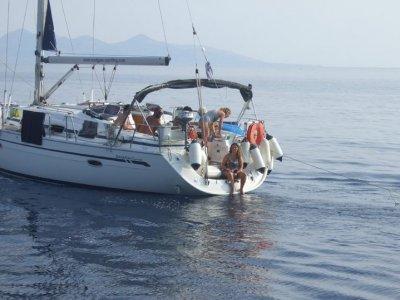 ForSailing Noleggio Barche