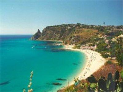 Jonas Vacanze Ecologiche Escursione in Barca