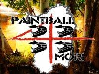 Quattro Mori Paintball