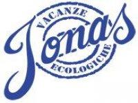 Jonas Vacanze Ecologiche MTB