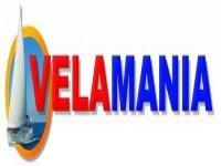 Velamania Whale Watching