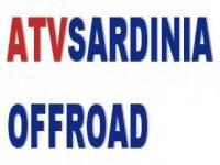 ATV Sardinia Offroad