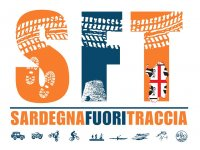 Sardegna Fuori Traccia MTB