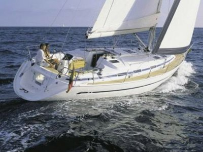 Pigramare Escursione in Barca