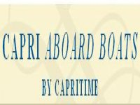 Capri Aboard Boats