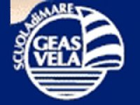 Geas Vela Scuola di Mare