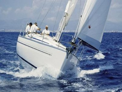Pigramare Noleggio Barche