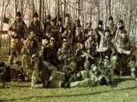1^ Divisione F.I.R.