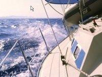 Week end di Navigazione