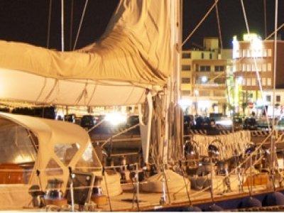 Sardinia Yachting
