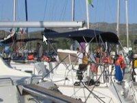 Le Barche di Sardinia Yachting