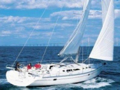 Feram Yachting