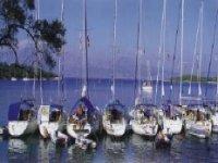 Navigazione in Flottiglia