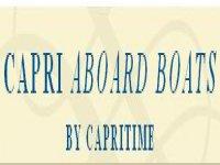Capri Aboard Boats Noleggio Barche