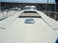 Copia de Lussuosi Yacht