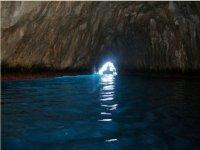Escursione grotte