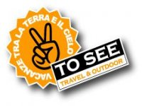 To See travel & outdoor Escursione in Barca