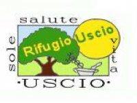 B&B Rifugio Uscio Surf