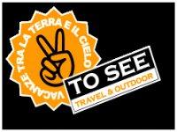 To See travel & outdoor Speleologia