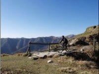 Escursioni Genova