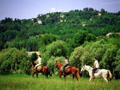 Sport Village Ciocco