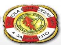 Scuola Sommozzatori & Salvamento Salerno