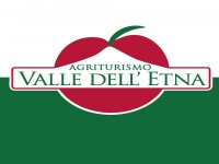 Agriturismo Valle dell'Etna