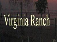 Virginia Ranch