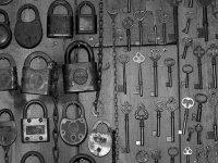 quale sará la chiave giusta?