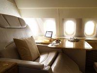 Lusso on board
